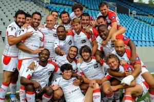 lmr-lille-metropole-rugby-presentation-saison-2013-2014-federale-1-photo-emmanuel-roussel-08.800